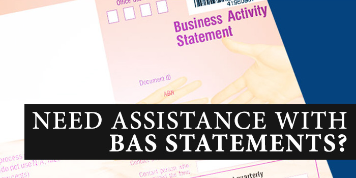 bas-statements