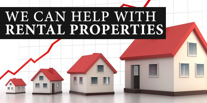 renta;-properties